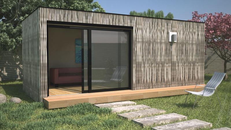 Planche de bardage pas cher maison design for Bardage exterieur pas cher