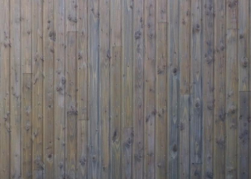 bardage bois maison entretien ventana blog. Black Bedroom Furniture Sets. Home Design Ideas