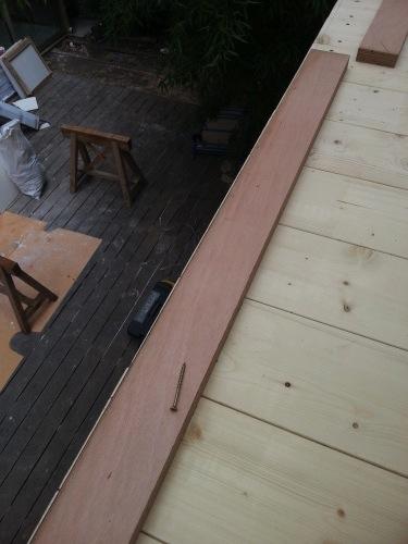 construction de maison en bois essonne. Black Bedroom Furniture Sets. Home Design Ideas